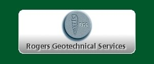 Rogers Geotechnical Services