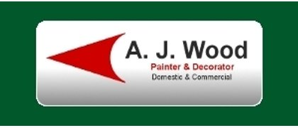AJ Wood Painter & Decorator