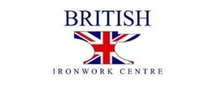 British Ironworks