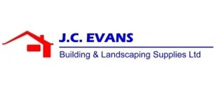 J C Evans Building Supplies