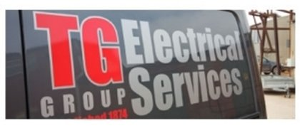 TG Electrical