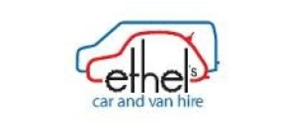 Ethel's Car & Van Hire