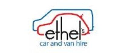 Ethel's Car & Van Hire