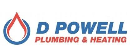 D Powell Plumbing