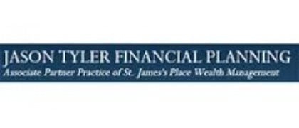 Jason Tyler Financial PLanning