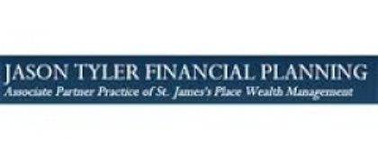Jason Tyler Financial PLanning