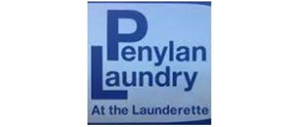 Penylan Laundry