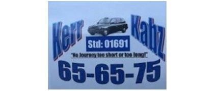 Kerr Karz
