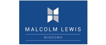 Malcolm Lewis Windows