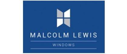 Malcolm Lewis Windows