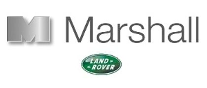Marshall Land Rover Melton