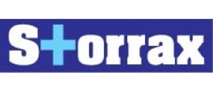 Storrax