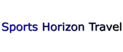 Sports Horizon Travel