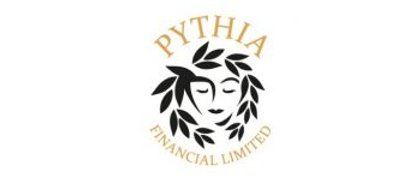 Pythia Financial Services