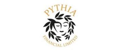 Pythia Financial Services