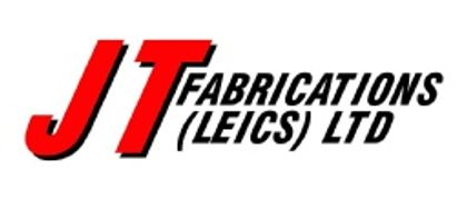 JT Fabrications