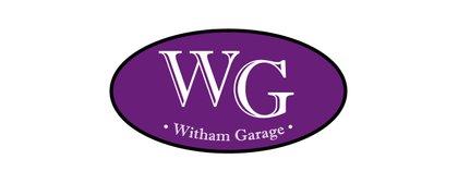 Witham Garage