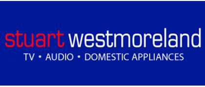 Stuart Westmoreland