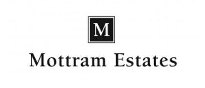 Mottram Estates