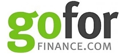 Go For Finance