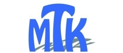 MTK Breaker Hire & Sales