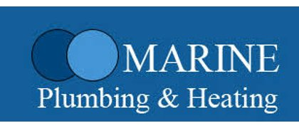 Marine Plumbing & Heating