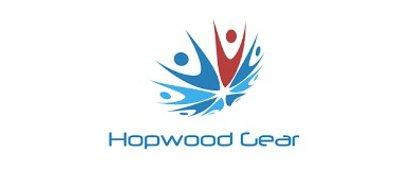 Hopwood Gears