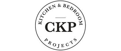 Cheshire Kitchen Projects