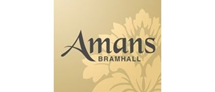 Amans Bramhall