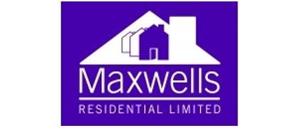 Maxwells Estate Agents