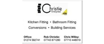 Christie Enterprises