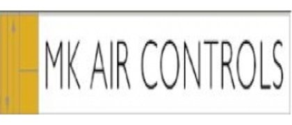 MK AIR CONTROLS LTD