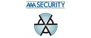 AAA Security