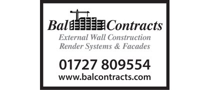 Bal Contracts