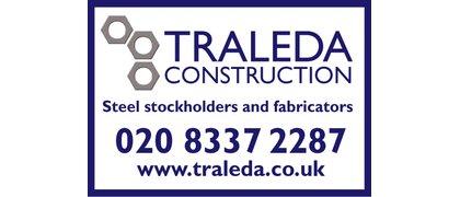 Traleda Construction