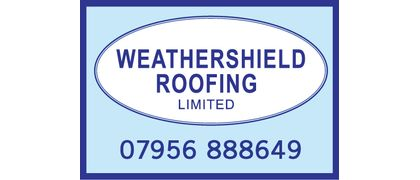 Weathershield Roofing Limited