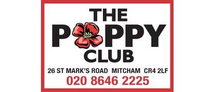 The Poppy Club