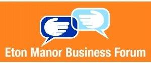 Eton Manor Business Forum