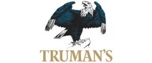 Trumans Beer