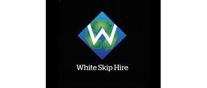 White Skips Hire Ltd