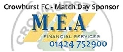 MEA Financial Services