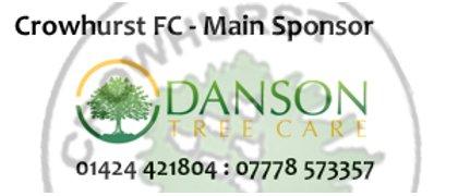 Danson Tree Care