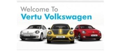 Vertu Volkswagen