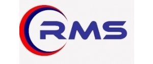 RMS Construction & Development
