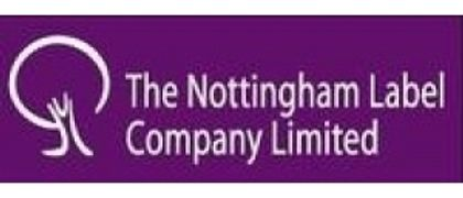 The Nottingham Label Company