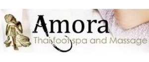 Amora Thai Spa & Massage