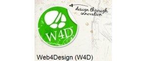 Web4design
