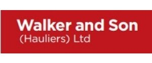 Walker and Son Haulage