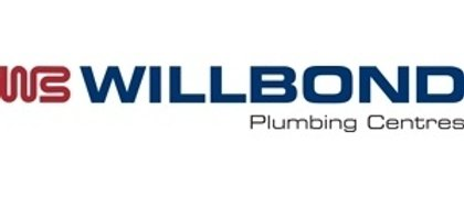 Willbond Plumbing Centres