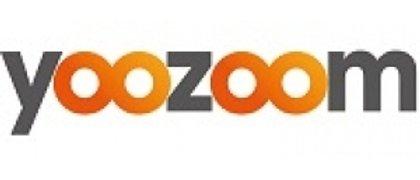 Yoozoom Telecommunications